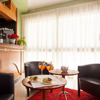 Hotel Ambra | Rimini | Welcome to
